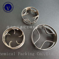 China factory direct sale HQM flat Ring BS-MCMR