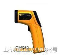 红外测温仪TM-550/TM550 (-50度到550度) TM550