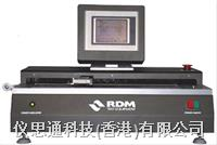 CF-800XS 摩擦系数测定仪 CF-800XS 摩擦系数测定仪