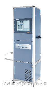 表面缺陷检测与控制--尺寸控制设备KaliX KaliX尺寸控制设备