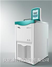 制冷型恒温水浴锅 HD120-RT8/RT12