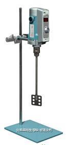 搅拌器 PM-1800