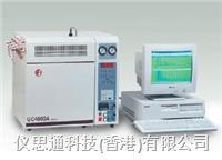 煤矿专用气相色谱仪