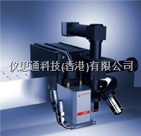 高温纳米压痕测试仪