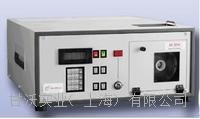 圆盘式离心/沉降粒度仪 BI-DCP/BI-XDC