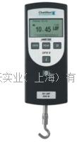 DFX2系列数显测力计