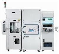 Park Systems自动化工业级原子力显微镜NX-Wafer