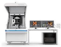 Park Systems生物原子力显微镜NX-Bio