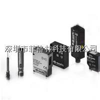 激光漫反射背景消隐型光电开关LHT81M400G4L-IBS LHT81M400G4L-IBS