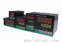 SV8-RC10W傳感器專用表SV8-DC10W SV8-RC10W,SV8-DC10W