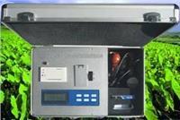 重金属检测仪