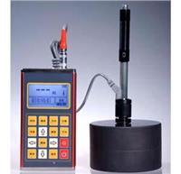 TH120A里氏硬度計