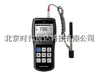 TH120B里氏硬度計