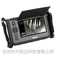PCE-VE1000便携式工业内窥镜