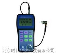 北京時代TIME2170超聲波測厚儀