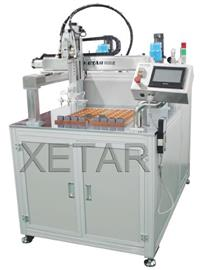 AB胶灌胶机 XYD-GXT600