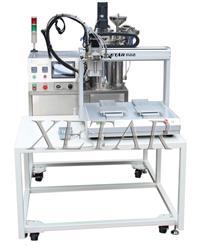 全自动灌胶机 XYD-GXT150