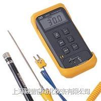 TES-1300/1303 数字式温度表 TES-1300/1303