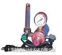 加热二氧化碳减压器 YQT-CO2