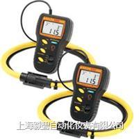 AFLEX-3003 交流谐波分析挠性钩表  AFLEX-3003