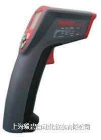 ST677高温远距红外线测温仪 ST677
