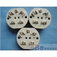 热电偶/热电阻温度变送器模块 SBW系列