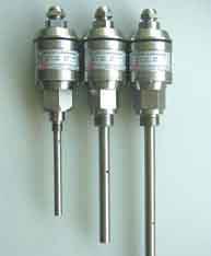 KR-939SB3型三参数组合探头毅碧价格公道 KR-939SB3
