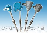压簧感温元件防爆热电阻抗振性能好 WZP-440