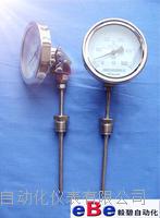 不锈钢双金属温度计WSS-481/万向型双金属温度计 WSS-481