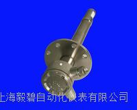 上海EBZO-5/FB防爆型氧化锆探头/氧量分析仪 EBZO-5/FB