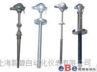 K型装配式热电偶/固定法兰WRN-420/WRN-421/WRN-430/WRN-431 WRN-420/WRN-421/WRN-430/WRN-431
