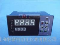智能温度数字显示仪LDTB-1030 LDTB-1030
