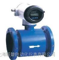 上海EB-LDG系列电磁流量计/上海电磁流量计厂家 EB-LDG系列