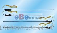 铝厂专用手持式热电偶/铝液热电偶/手柄式铠装热电偶WRNK-187/WRNM-104/EBAWT-105-K WRNK-187/WRNM-104/EBAWT-105-K