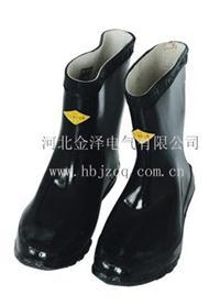 绝缘靴 35kv