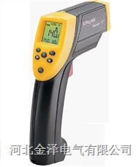 测温仪 ST60