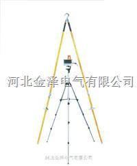 高压核相器 HX-S-0.38kv