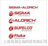 Folic acid 叶酸(维生素M/VM/Vitamin M)【Sigma F-7876】10g