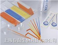 L型细胞推刮器无菌涂布棒 65-1001