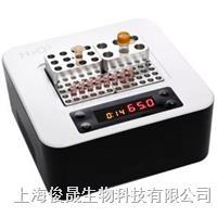 加热制冷型程控恒温金属浴 2O3-PROlll