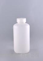 500ml聚乙烯小口塑料试剂瓶 PE500-N