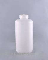 1000ml聚乙烯小口塑料试剂瓶 PE1000-N