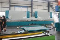 6米大型数控折弯机