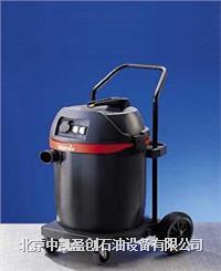 吸尘器GS-1232 GS-1232