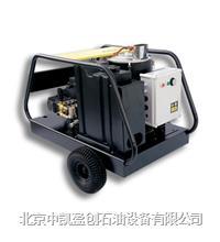 热水高压清洗机MH35/21 MH35/21