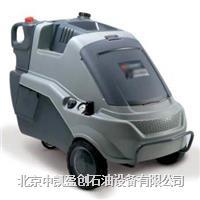 中海油高溫高壓清洗機AKS2015T AKS2015T