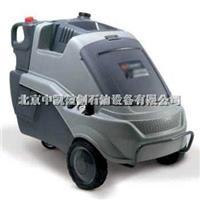 重油汙高溫高壓蒸汽清洗機AKS2523T AKS2523T