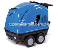 高壓清洗設備、油煙機專用熱水高壓清洗機AKS2015LP AKS2015LP