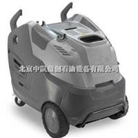 油田專用熱水高壓清洗機AKS KM180 AKS KM180