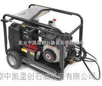 意大利奥威克斯(Aoweks)柴油机驱动高温高压清洗机AKS FDX150D AKS FDX150D